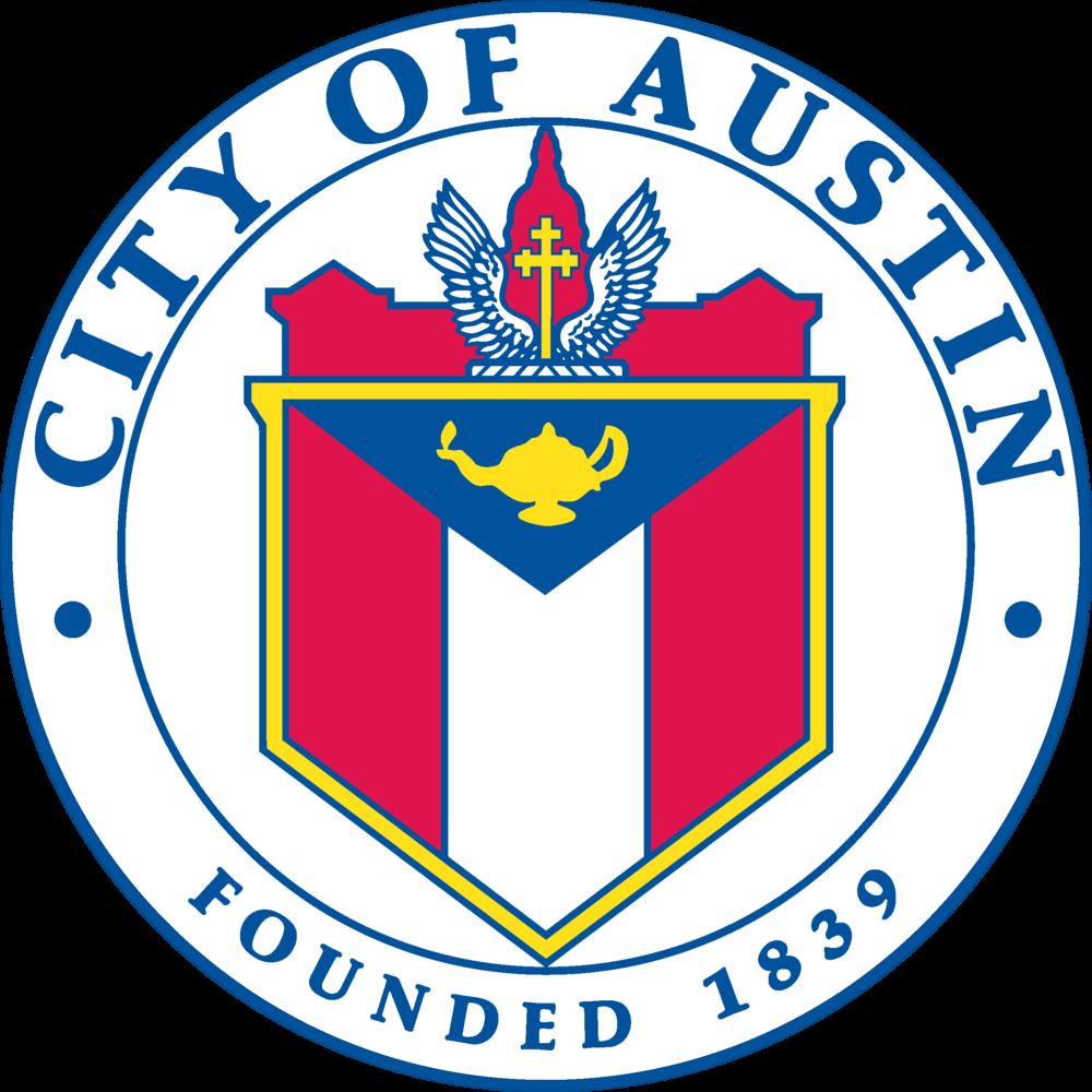 city of austin logo.jpg