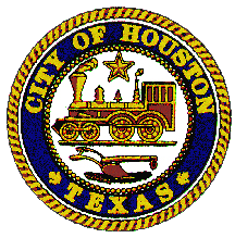 city-of-houston-1.png