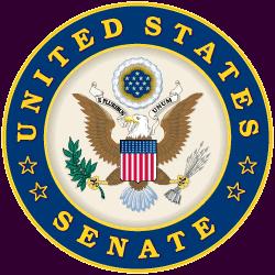us senate seal.png
