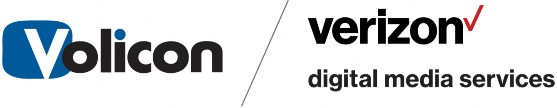 C:\Users\jennifer.knutel\Documents\Creative\Logos\VMDS_Volicon.jpg