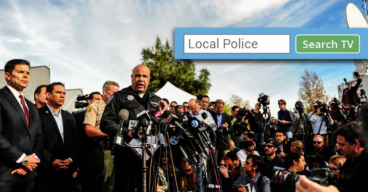 local-police-fb-1.png